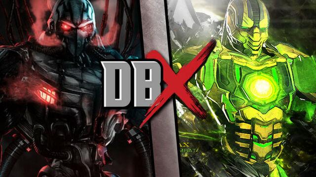 File:F vs C DBX.jpg