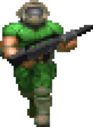 Doomguy-color