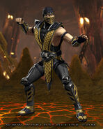 Scorpion-in-mk-vs-dcu
