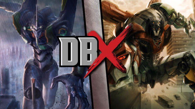 File:E vs V DBX.jpg