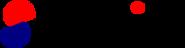 Sunrise company logo svg