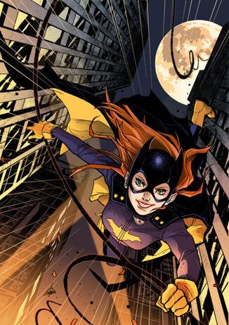 4696624-batgirl