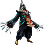 Zant Transparent