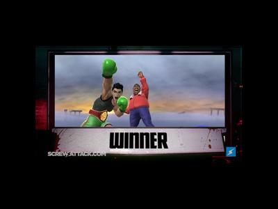 Thumbnails (Winner and Reg.) (20)
