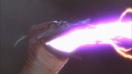 Fire Rodan's Uranium Beam