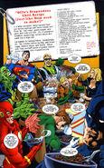 Green Arrow's Chili 01