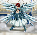 Heaven's Wheel Armor-0