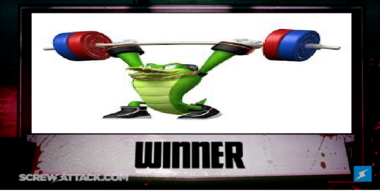 WinnerVector