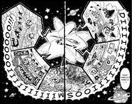 Manga Meta Knight Feat1
