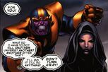 Thanos-Death-Marvel-Comics opt