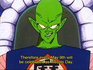 Piccolo Day