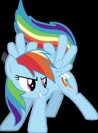 Img-2687148-1-rainbow dash by blackgryph0n-d3e1auv