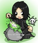 File:Little snape.jpg