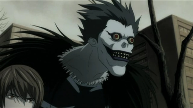 File:Death-Note-death-note-16355467-640-360.jpg