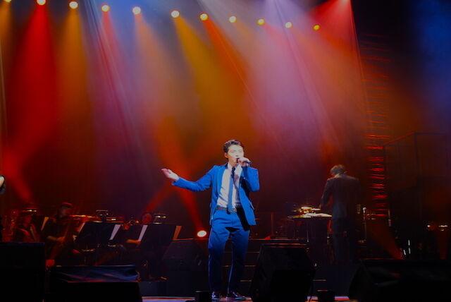 File:Musical 2017 Concert Teppei Koike (L).jpg