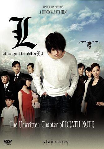 File:L change the WorLd VIZ DVD cover.jpg