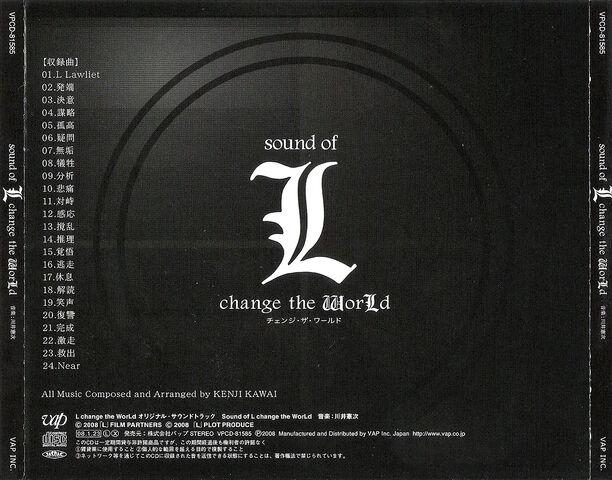 File:Sound of L Change the WorLd back.jpg