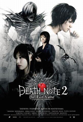 File:Last Name poster 1.jpg