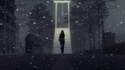 NomiMisorasDeath(Anime).png