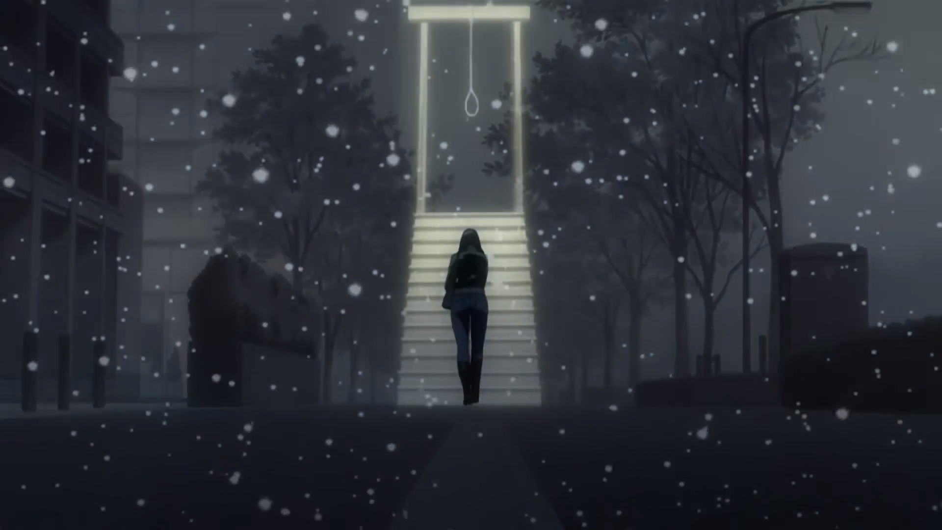 Ficheiro:NomiMisorasDeath(Anime).png
