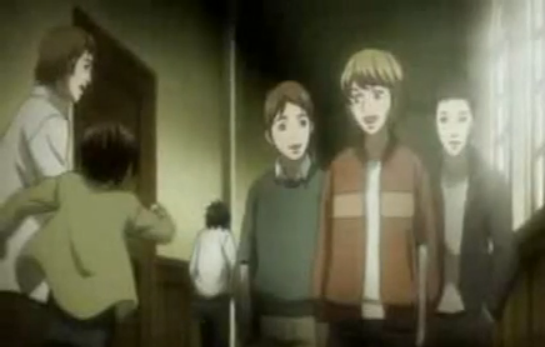File:Children talking in Wammy's House.png