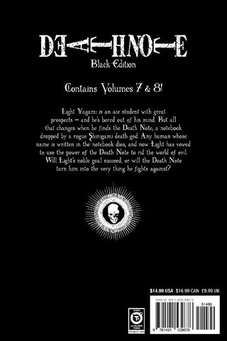 File:Black Edition 4 back.png