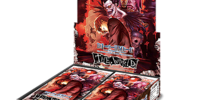 Death Note Trading Card Game