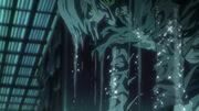Rem's death