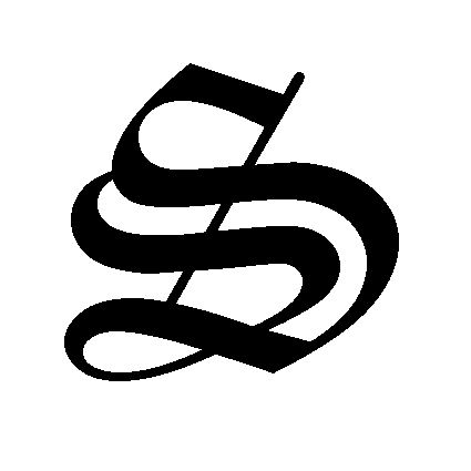 File:My symbol.png