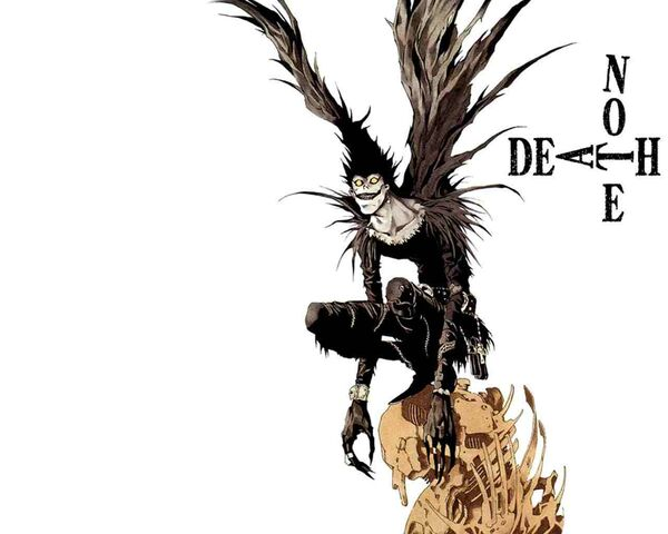 File:Death-note-shinigami-ryuk-flying-bones-wallpaper.jpg