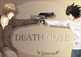 File:Death note,.jpg
