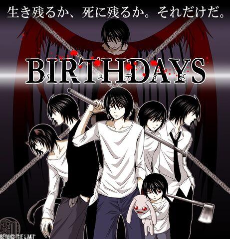 File:Lots-of-Beyond-Birthday-beyond-birthday-11572543-900-937.jpg