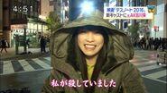 LNW Sakura (Rina Kawaei) promo