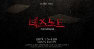 Musical Korean 2017 CJeS header