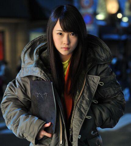 File:LNW Sakura promo 7.jpg