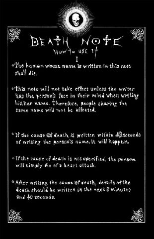 File:Death Note Rules.jpg