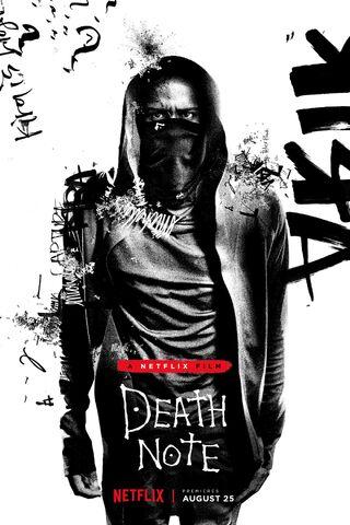 File:Netflix poster L.jpg