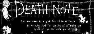 File:Death note7.jpeg