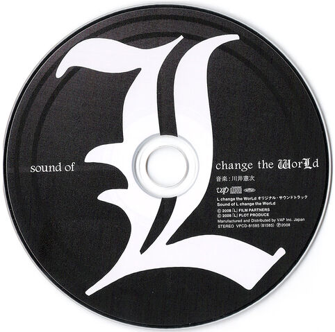 File:Sound of L Change the WorLd disc.jpg
