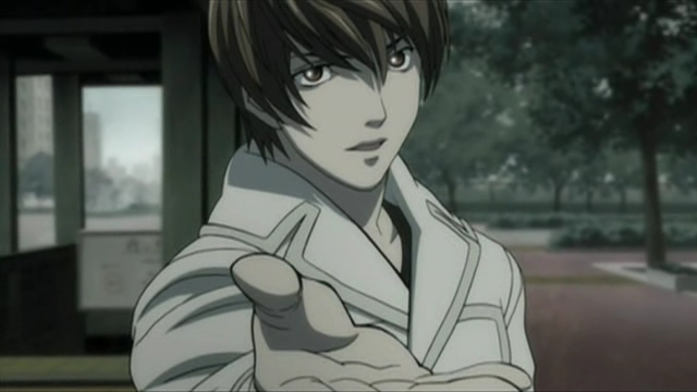 File:Death-Note-death-note-16391508-640-360.jpg