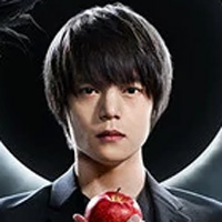 File:Drama character icon Light.jpg