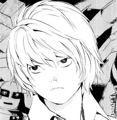 File:Near's profile picture from vol. 13.jpg