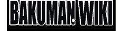 File:Bakuman Wiki.png