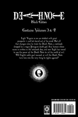 File:Black Edition 2 back.png