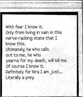 File:Message from kira.jpg