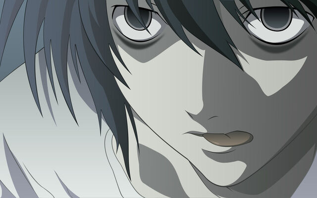 File:Kawapaper Death-Note 0000025 1920x1200.jpg