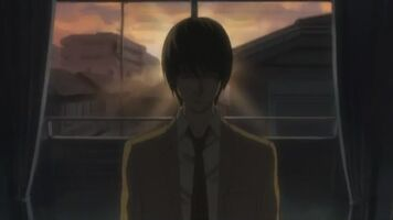 Episode-1-Rebirth-death-note-22009830-1391-782