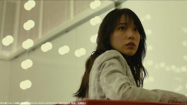 File:LNW Misa Amane promo 8.jpg