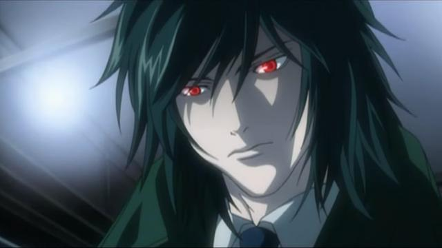 File:Mikami with Shinigami eyes.jpg
