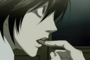 Death-Note-L-death-note-24603712-445-297